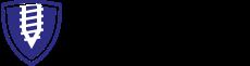 РосГНБ — Горизонтально направленное бурение